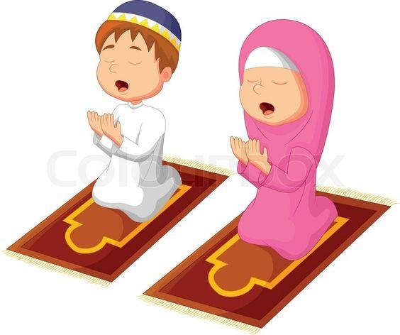 Selain Bikin Bahagia Doa Juga Sangat Baik Untuk Kesehatan Tampang Com