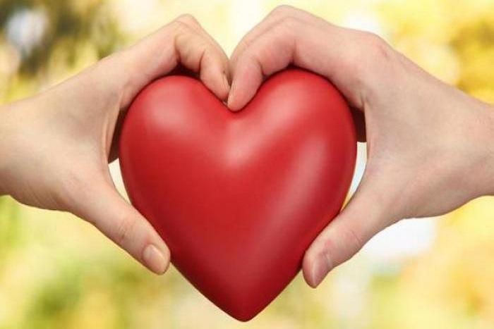 Mengenal 4 Jenis Cinta Kasih Menurut Pemahaman Kristen Tampang Com