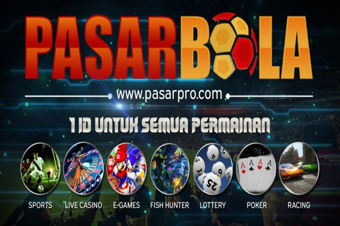 Tips dan Trik Menang Game Online