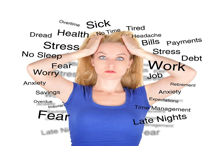 how to cope with stress Coping with stress at work everyone who has ever held a job has, at some point, felt the pressure of work-related stress any job can have stressful elements, even if you love what you do in the short-term, you may experience pressure to meet a deadline or to fulfill a challenging obligation but when work stress becomes chronic, it can be.