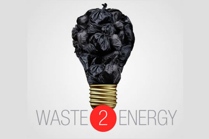Keuntungan Teknologi Waste-to-Energy