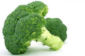 13 Manfaat Brokoli yang Sangat Baik Bagi Kesehatan