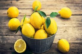 3 Fungsi Lemon untuk Perawatan Kulit