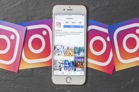 Cara Jitu Meningkatkan Followers dan Likes di Instagram