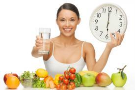 4 Diet untuk Turunkan Resiko Penyakit Jantung