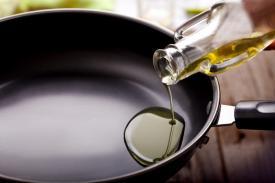 Manfaat Luar Biasa dari Minyak Kelapa Murni bagi Kesehatan Tubuh Manusia