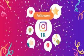 Ini Nih Manfaat Punya Banyak Follower Instagram dan Cara Nambah Auto Followers Instagram