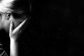 Depresi Tak Halangi Kamu Untuk Nikmati Cinta, Ini Langkahnya