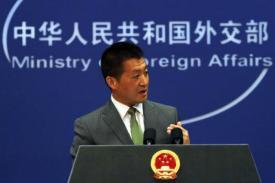Cina: Kebijakan Korea Utara 'Konsisten' dengan Denuklirisasi