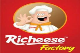 Walk In Interview Outlet Crew (OC) – PT Richeese Kuliner Indonesia ( Serang & Makassar)