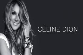 Celine Dion Akan Gelar Konser di Indonesia, Tiket Termurah 1.5 Juta dan Termahal 12.5 Juta
