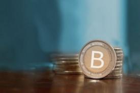 Korea Selatan Untuk Mengekang Perdagangan Kriptocurrency