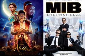Nonton Movie Online Berbagai Genre Cukup Klik Wongqqxxi.com