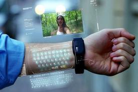 Yuk Simak Di Sini Beberapa Teknologi Canggih Terbaru Dalam Dunia Komputer