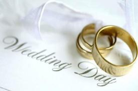 Inilah 5 Masalah Pernikahan yang Sering Muncul
