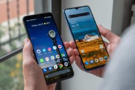 Ini Dia, 5 Perbedaan Fitur Smartphone Dulu Dan Sekarang yang Wajib Anda Ketahui