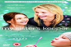 Review Film My Sister's Keeper (2009)