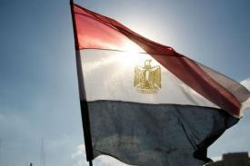 Gas Mesir Berkinerja Lebih Baik dari yang Diharapkan
