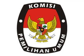 Komisi Pemilihan Umum Mulai Lakukan Distribusi Surat Suara Pilkada Jawa Tengah