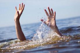 Remaja Tewas Tenggelam Usai Selfie di Jembatan dan Terjun ke Sungai