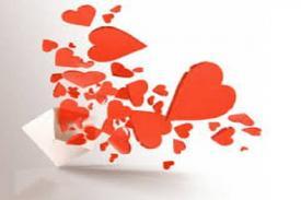 """Satu """"Cinta"""" akan Terbagi Berkeping-Keping Tanpa Kesetiaan"""