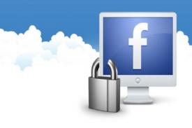 Tips Amankan Facebook dari Hackers