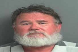 Polisi Texas Ditangkap karena Membunuh Wakil Kepala Sheriff