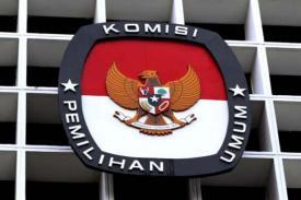 Komisioner KPU Sulawesi Selatan Ini Merasa Difitnah Media Online Lokal, Lapor Polisi