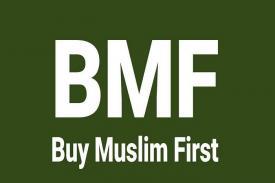 Buy Muslim First di Indonesia