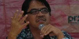 Ade Armando: Islam akan Maju jika cuma sebagai Sejarah, Syariat Islam Tidak Pantas di Zaman Sekarang