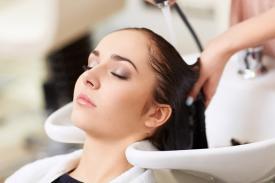 3 Tahap Miliki Rambut Sehat Setiap Hari