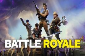 Simak di Sini Asal Mula Game Genre Battle Royale Serta Cara Mendapatkan Unlimited Diamond