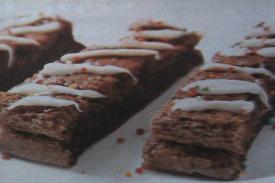Resep Kue Tradisional Berbahan Cokelat yang Legit