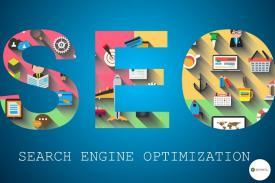 Kaitan Bisnis Online dan SEO