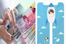 Ingin Penjualan Online Anda Meroket ? RajaBacklink Solusinya