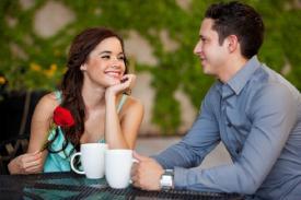5 Trik Jitu agar Terlihat Menarik Dihadapan Pria