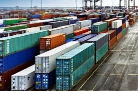 Dapatkan Bimbingan Ekspor Dengan Sepenuh Hati Hanya Di Sekolah Export