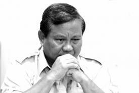 Strategi Kalut Kubu Jokowi Direspon Kalem Prabowo