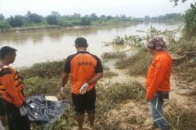 Terseret Arus 6 km, Seorang Bocah Ditemukan Tewas Mengambang