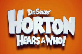Jelajah Dunia Imajinasi Lewat Film Horton Hears a Who!