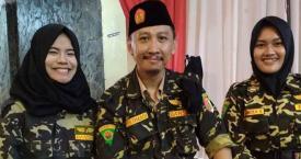 Permadi Arya: Ternyata Orang Indonesia Mudah Dibohongi