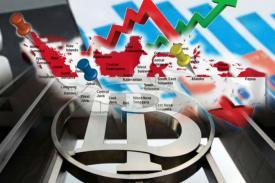 Pertumbuhan Ekonomi Merata, RI Butuh Strategi Jitu