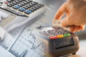 Anggapan yang Kurang Tepat tentang Kartu Kredit