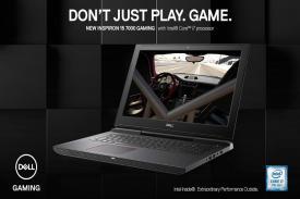 Keunggulan dan Performa Laptop Gaming yang Mumpuni