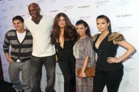 Kardashian Dituntut Ganti Rugi Rp 426 M, Kenapa?