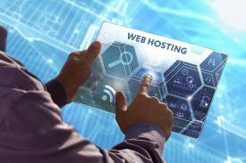 Hosting dan VPS Termurah Bagi Website Bisnis Anda