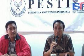 Persatuan Soft Tenis Indonesia Siap Hadapi Asian Games 2018