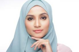Suka dengan Jilbab Instant? Ini Dia tips untuk Memilih Jilbab Instant Terbaik