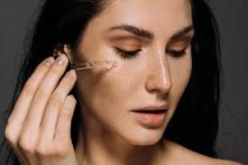 Skincare Korea untuk Atasi Wajah Breakout Parah
