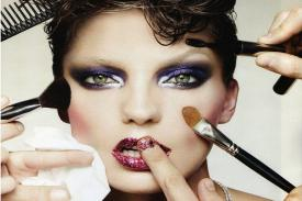 Tips Tampil Cantik Tanpa Make Up